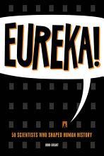 Eureka  PDF
