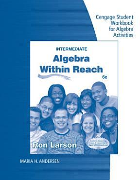 Student Workbook PDF