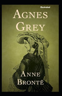 Agnes Grey Illustrated
