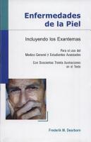 Enfermedades De La Piel PDF