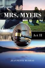 Mrs. Myers