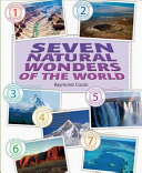 Seven Natural Wonders of the World PDF