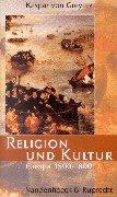 Religion und Kultur PDF