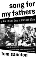 Song for My Fathers PDF
