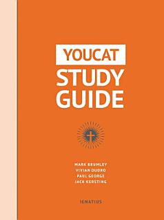 YOUCAT Study Guide Book