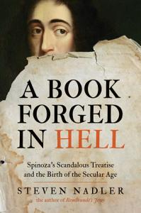 A Book Forged in Hell PDF