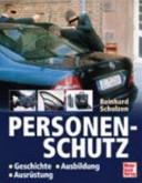 Personenschutz PDF