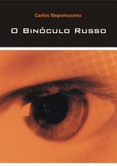 Binóculo Russo