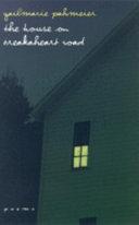The House On Breakaheart Road PDF