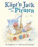 K  pt n Jack und die Piraten PDF