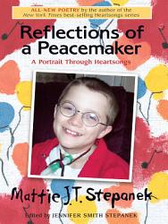 Reflections Of A Peacemaker Book PDF