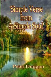 Simple Words From A Simple Soul PDF
