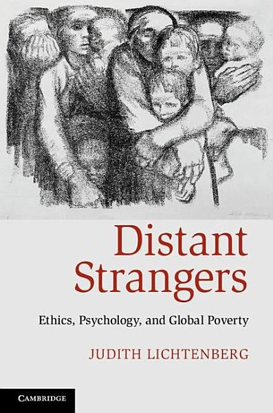 Download Distant Strangers Book