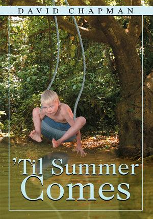 til Summer Comes