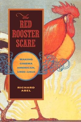 The Red Rooster Scare