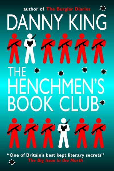 Download The Henchmen s Book Club Book