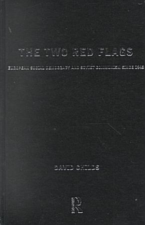 The Two Red Flags PDF