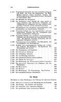 System der Logik und Geschichte der logischer Lehren PDF