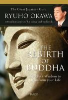 The Rebirth of Buddha PDF