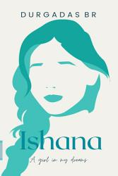 Ishana   A girl in my dreams PDF