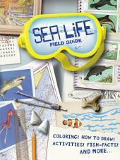 Sea Life Field Guide