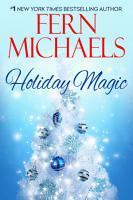 Holiday Magic PDF
