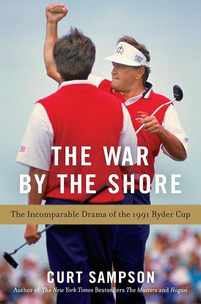 Download The War by the Shore Book