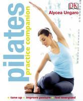 Pilates Practice Companion PDF