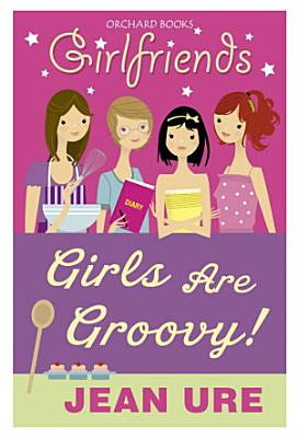 Girls Are Groovy