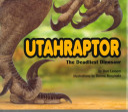 Utahraptor PDF