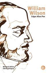 William Wilson (bilingual edition/édition bilingue)