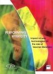 Performing Hybridity PDF