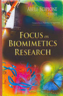 Focus on Biomimetics Research