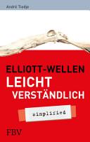 Elliott Wellen leicht verst  ndlich PDF