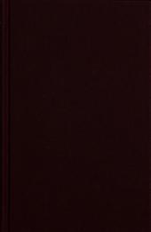 De la Rage et de l'Hydrophobie. Leurs ... symptômes d'après les rapports officiels de H. Bouley, C. H. Hertwig, Youatt, recueillis et mis en ordre par J. D.