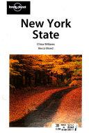 New York State PDF