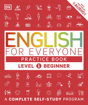 English for Everyone  Level 1  Beginner  Practice Book PDF