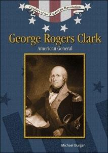 George Rogers Clark PDF