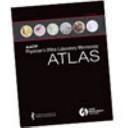 The POL Microscopy Atlas  4th Edition