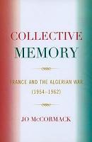 Collective Memory PDF