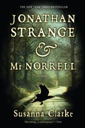 Jonathan Strange And Mr Norrell Book PDF