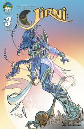 Jirni: Volume 1: #3