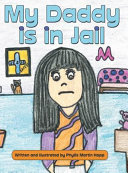 My Daddy is in Jail PDF