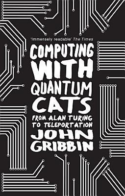 Computing with Quantum Cats PDF