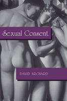 Sexual Consent PDF