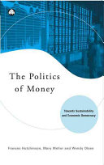 The Politics of Money