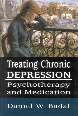 Treating Chronic Depression PDF
