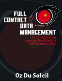 Full Contact Data Management PDF