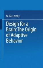 Design for a Brain