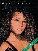 Mariah Carey PDF